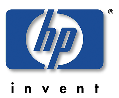 logo_hp_new