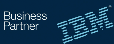 logo_ibm_bis_partner_new_400