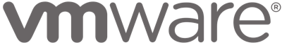 logo_vmware_new_400